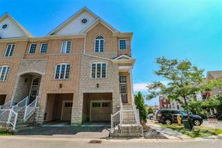 Residential Property for sale in 530 Kingston Rd, Pickering, Ontario, L1V1A6