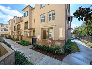 Condos For Sale Eastvale 10 Apartments For Sale In Eastvale Ca