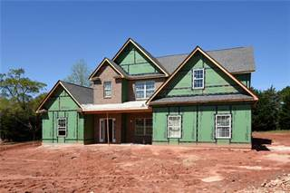 Single Family for sale in 203 Andalusian Trail, Anderson, SC, 29621
