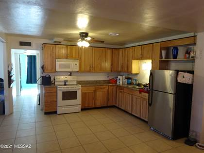 Residential for sale in 2407 E Beverly Drive, Tucson, AZ, 85719
