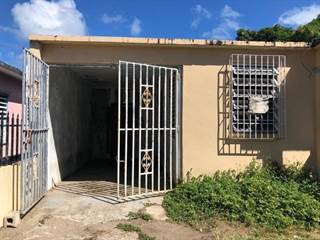 Single Family for sale in 13 TORTUGUERO, BO. ISABEL, Vieques, PR, 00765