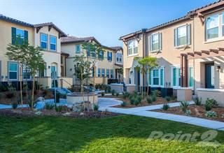 Apartment for rent in CasaLago Eastlake, Chula Vista, CA, 91915