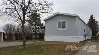 Apartment for sale in 7912 97 Avenue, Peace River, Alberta