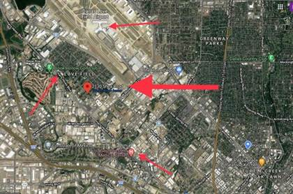 Lots And Land for sale in 2130 Shea, Dallas, TX, 75235