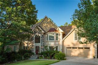 Single Family for sale in 4272 Highborne Drive NE, Marietta, GA, 30066