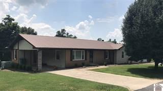 Single Family for sale in 201 Piper Drive, Clinton, KY, 42031