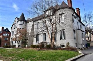 Condo for sale in 5927 Howe St 105, Shadyside, PA, 15232