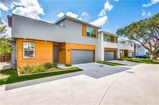 Single Family for sale in 1081 Gallivant Lane, Dallas, TX, 75218