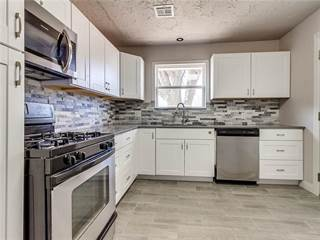 Single Family for sale in 5413 S Land Avenue, Oklahoma City, OK, 73119
