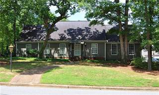 Single Family for sale in 2235 Lakeview Terrace, Burlington, NC, 27215
