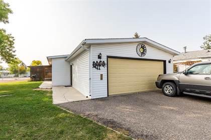 Other Real Estate for sale in 2942 31 Street S, Lethbridge, Alberta, T1K 6T1