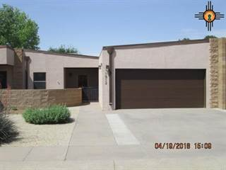 Townhouse for rent in 1912 Villa Drive, Artesia, NM, 88210