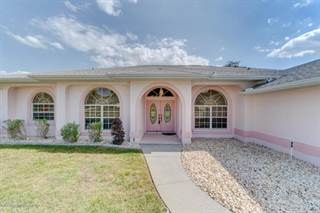 Single Family for sale in 14016 Bruni, Spring Hill, FL, 34609