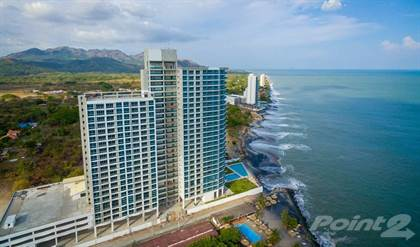 Condominium for rent in ROYAL PALM, Chame, Panamá Oeste