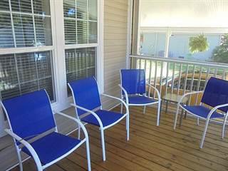 Propiedad residencial en venta en 2 Red Fox Lane, Flagler Beach, FL, 32136