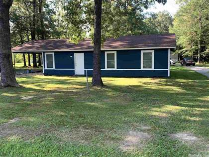 Residential Property for sale in 1513 Dixon Lane, Pine Bluff, AR, 71603