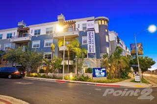 Apartment for rent in Villa Bel Air - 22f-vb, Los Angeles, CA, 90049