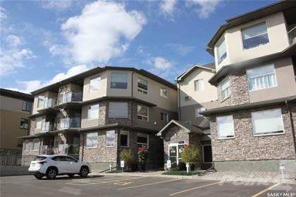 Condominium for sale in 3750 Haughton ROAD E 108, Regina, Saskatchewan, S4V 1R6