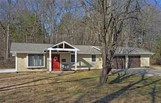 Single Family for sale in 12757 Waggoner, Festus, MO, 63028