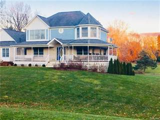 Single Family for sale in 639 PEACH TREE Lane, Milford, MI, 48381