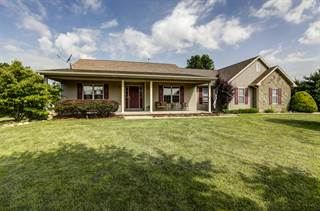 Single Family for sale in 52 Deer Run Place, Monticello, IL, 61856
