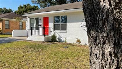 Residential Property for sale in 2509 Housley Drive, Dallas, TX, 75228