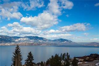 Single Family for sale in 388 Quilchena Crescent,, Kelowna, British Columbia, V1W4W4