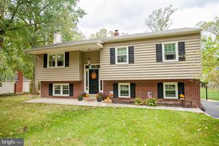 Single Family for sale in 3213 SUNSET AVENUE, Norristown, PA, 19403