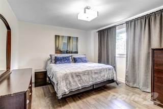 Residential Property for sale in 20 Cosway Crt, Toronto, Ontario, M9C2G3