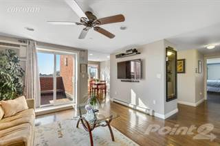 Condo for sale in 1138 Ocean Avenue, Brooklyn, NY, 11230