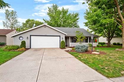 Residential for sale in 10133 Brandywine Drive, Fort Wayne, IN, 46825