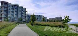 Condo for rent in 101 Shoreview Place , Hamilton, Ontario, L8E 0K3
