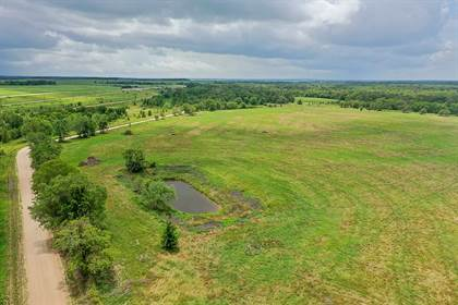 Lots And Land for sale in 1046 County Road 460, Thorndale, TX, 76577