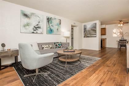 Apartment for rent in Yardz on Kolb, Tucson, AZ, 85710