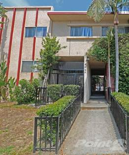 Apartment for rent in 8924 VAN NUYS BLVD, Panorama City, CA, 91402