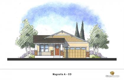Singlefamily for sale in 153 Martello Road, Pooler, GA, 31322