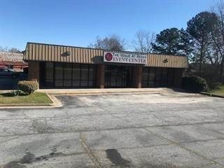 Comm/Ind for sale in 4964 Redan Road, Stone Mountain, GA, 30088
