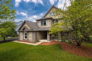 Single Family for sale in 7362 Bittersweet Drive, Gurnee, IL, 60031