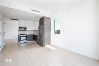Apartment for rent in 178 North 11th Street 3H, Brooklyn, NY, 11211