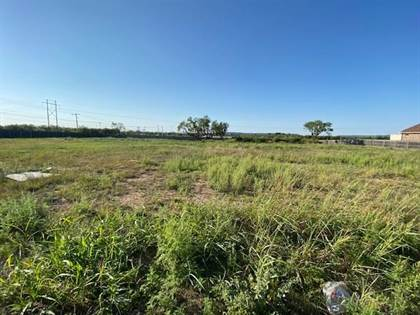 Lots And Land for sale in 109 Merlot Drive, Abilene, TX, 79602