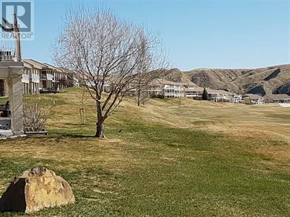 Vacant Land for sale in 360 Canyon Boulevard W, Lethbridge, Alberta, T1K6V2