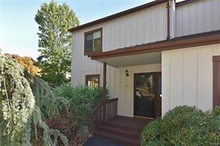 Townhouse for sale in 280 Birch Lane, Irvington, NY, 10533