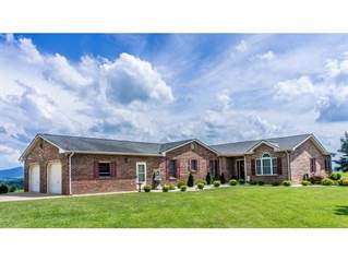 Single Family for sale in 649 Pigeon Creek Road, Greater Mosheim, TN, 37743