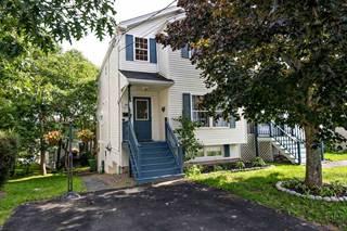 Single Family for sale in 158 Duffus Dr, Bedford, Nova Scotia