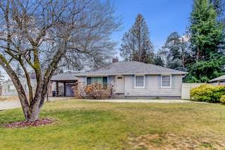 Single Family for sale in 406 Pecks Dr., Everett, WA, 98203