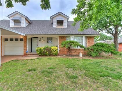 Residential for sale in 2713 SE 45th Street, Oklahoma City, OK, 73129