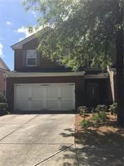 Townhouse for rent in 6158 Bellewood Ash Lane, Tucker, GA, 30084