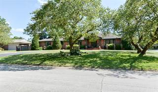 Single Family for sale in 2908 East Avalon Drive, Springfield, MO, 65804