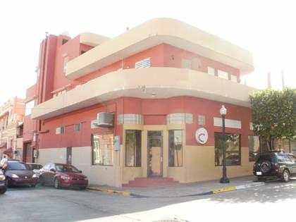 Multifamily for sale in Propiedad en el Pueblo, en Mayagüez Puerto Rico, Mayaguez, PR, 00680