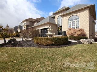 Residential Property for sale in 86 Portsmouth Crescent, Hamilton, Ontario